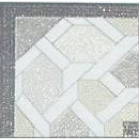 Grespania Padova 2 8,5 x 8,5 cm