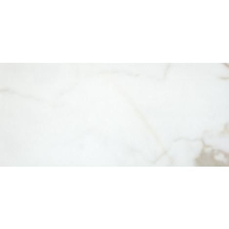 Grespania Palace Calacata 28 x 59 cm