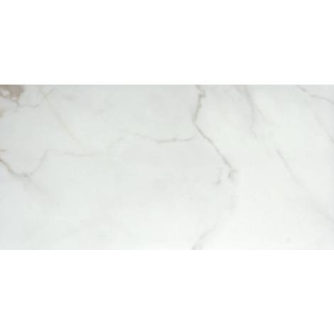 Grespania Palace Calacata 59 x 119 cm