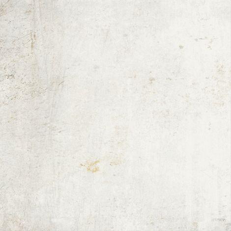 Fanal Palermo Bianco 90 x 90 cm