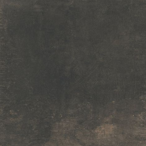 Fanal Palermo Nero 90 x 90 cm