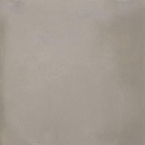 Vives Massena Pardo 60 x 60 cm