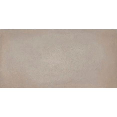 Vives Massena Pardo 30 x 60 cm