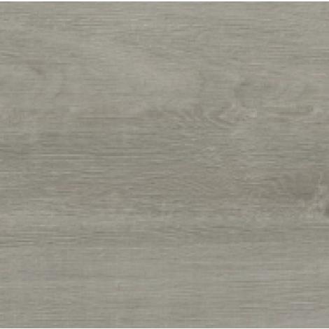 Grespania Patagonia Encina Terrassenplatte 60 x 60 x 2 cm