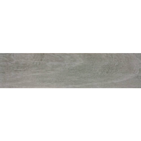 Grespania Patagonia Encina Terrassenplatte 30 x 120 x 2 cm