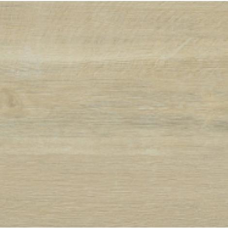 Grespania Patagonia Fresno Terrassenplatte 60 x 60 x 2 cm