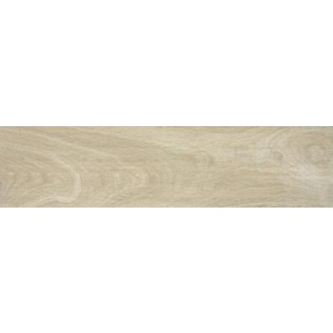 Grespania Patagonia Fresno Terrassenplatte 30 x 120 x 2 cm