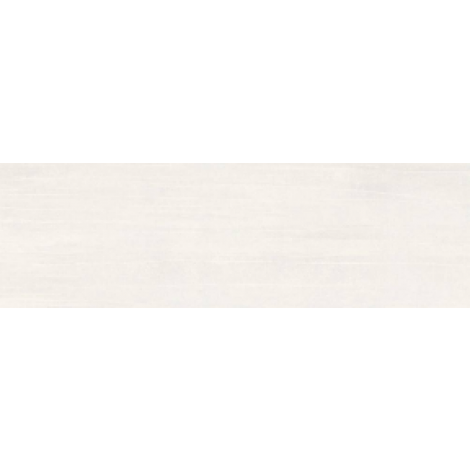 Grespania Patina Blanco 31,5 x 100 cm