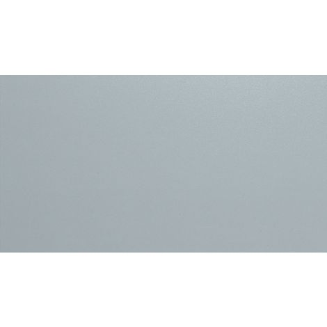 Fanal Pearl Blue 32,5 x 60 cm