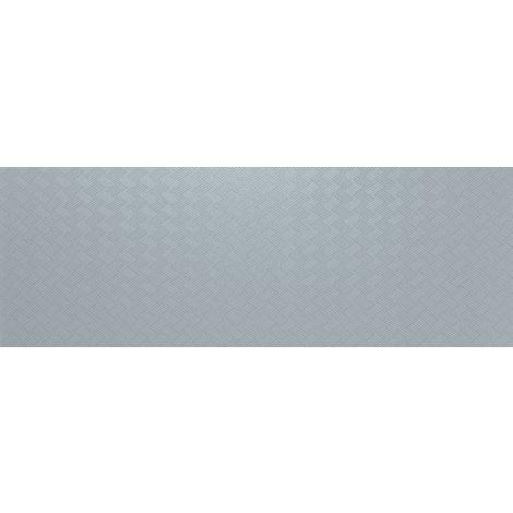 Fanal Pearl Blue Braid 31,6 x 90 cm