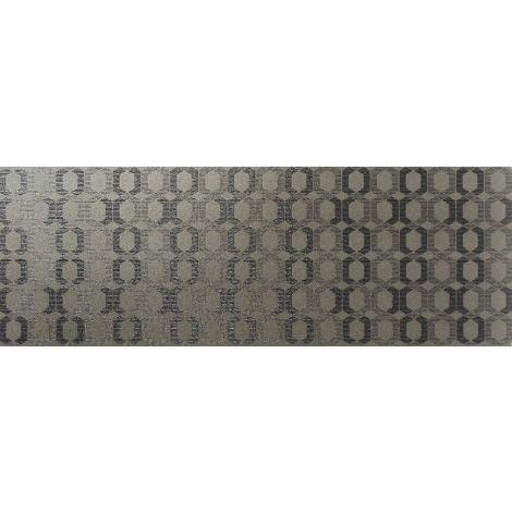 Fanal Pearl Chain Grey 31,6 x 90 cm