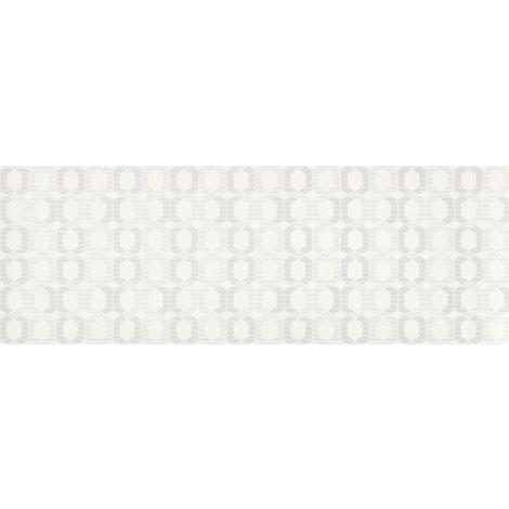 Fanal Pearl Chain White 31,6 x 90 cm
