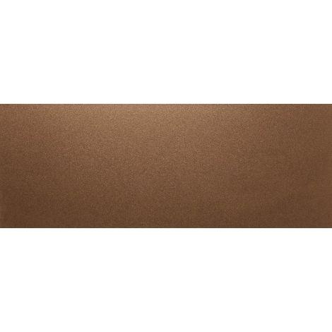 Fanal Pearl Copper 45 x 120 cm