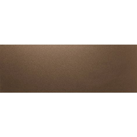Fanal Pearl Copper 31,6 x 90 cm
