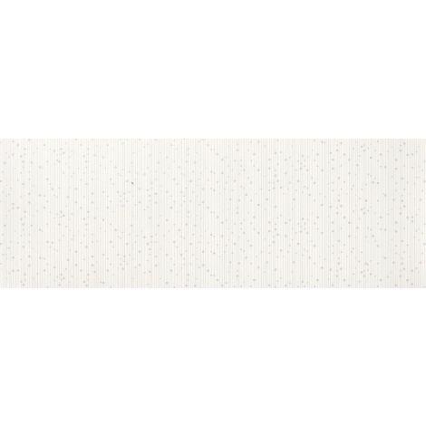 Fanal Pearl Drop White 31,6 x 90 cm