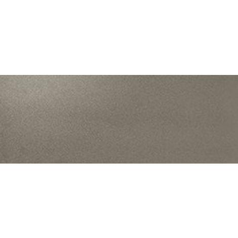 Fanal Pearl Grey 45 x 120 cm