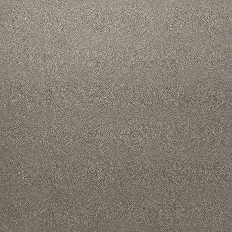 Fanal Pearl Grey 60 x 60 cm