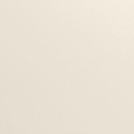 Fanal Pearl Linen 60 x 60 cm