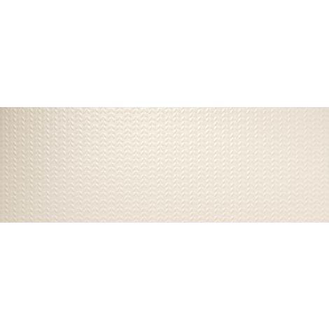 Fanal Pearl Petals Linen 45 x 120 cm
