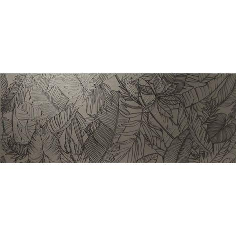 Fanal Pearl Tropic Grey 45 x 120 cm
