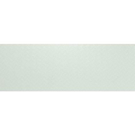 Fanal Pearl Turquoise Braid 31,6 x 90 cm