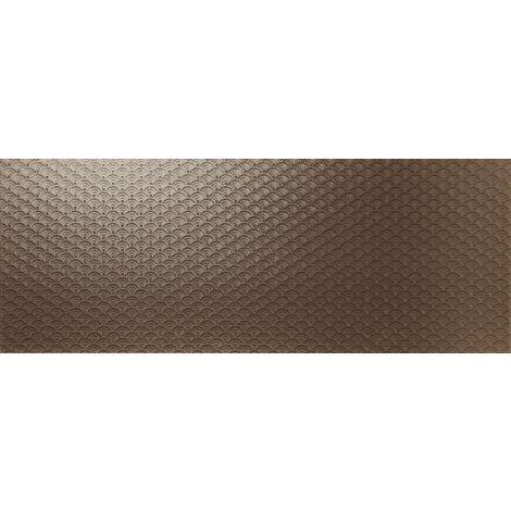 Fanal Pearl Uroko Copper 45 x 120 cm