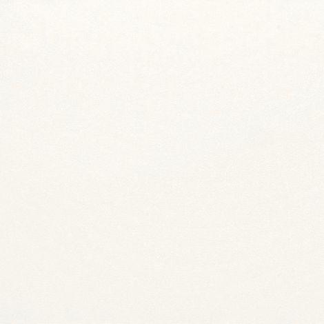 Fanal Pearl White 60 x 60 cm