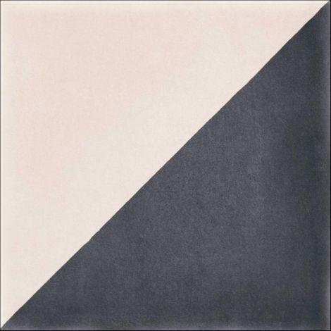 Grespania Pedrera 03 Negro 20 x 20 cm