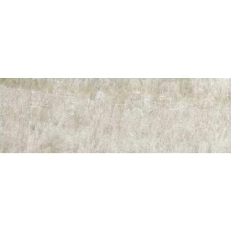 Grespania Tivoli Perla Natural 10 x 30 cm