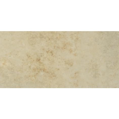 Coem Pietra Jura Beige Terrassenplatte 60,4 x 90,6 x 2 cm