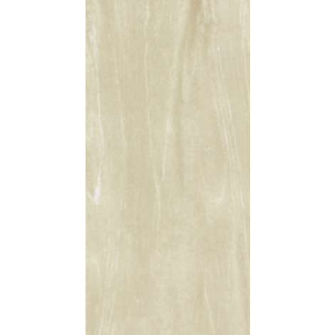Coem Pietra Valmalenco Bianco 120 x 240 cm