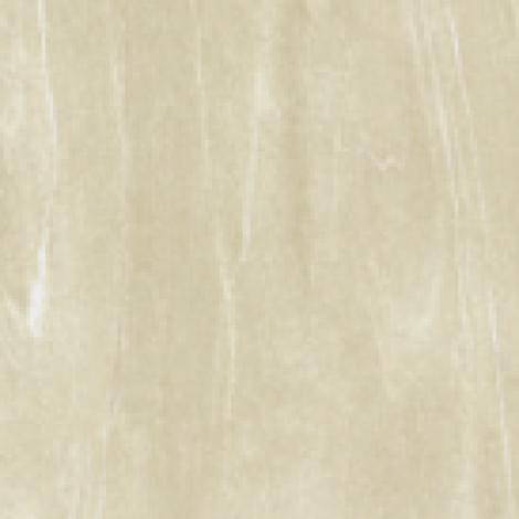 Coem Pietra Valmalenco Bianco 120 x 120 cm