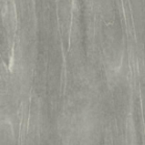 Coem Pietra Valmalenco Grigio 120 x 120 cm