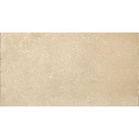 Fioranese Pietraviva Dorato Esterno Terrassenplatte 60,4 x 90,6 x 2 cm
