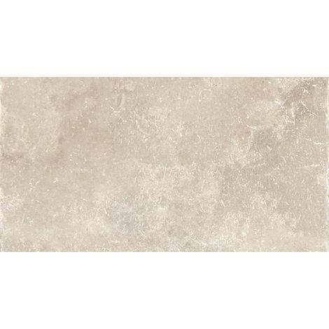 Fioranese Pietraviva Greige Esterno Terrassenplatte 60,4 x 90,6 x 2 cm