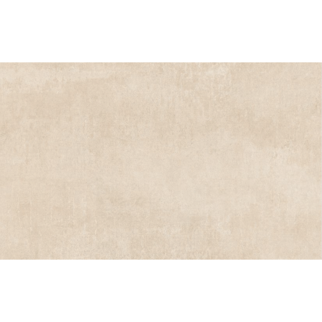 Navarti Pisa Crema 33 x 55 cm