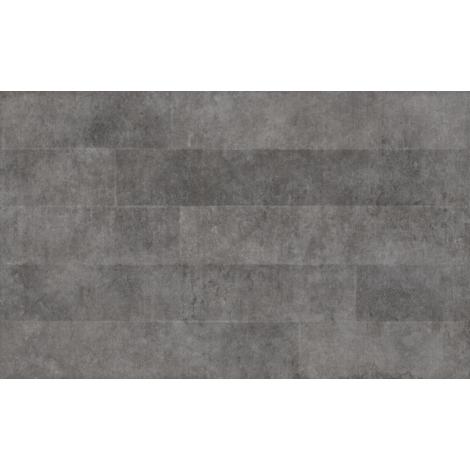 Navarti RLV Pisa Antracita 33 x 55 cm