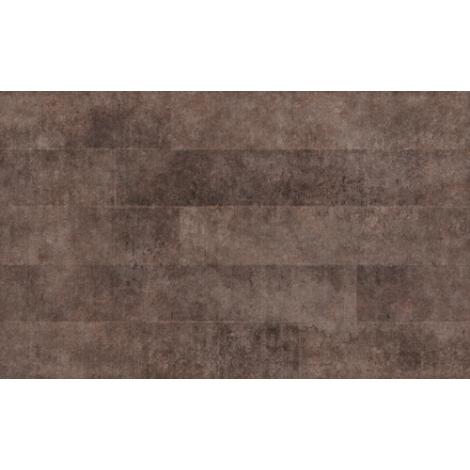 Navarti RLV Pisa Chocolate 33 x 55 cm