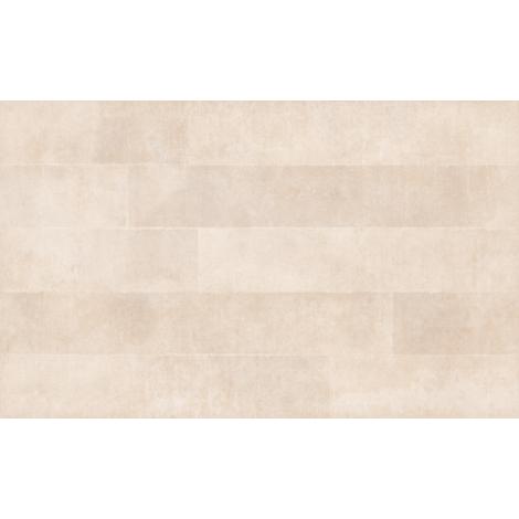 Navarti RLV Pisa Crema 33 x 55 cm