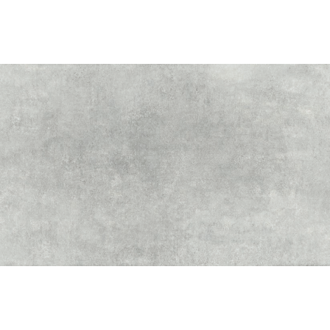 Navarti Pisa Gris 33 x 55 cm