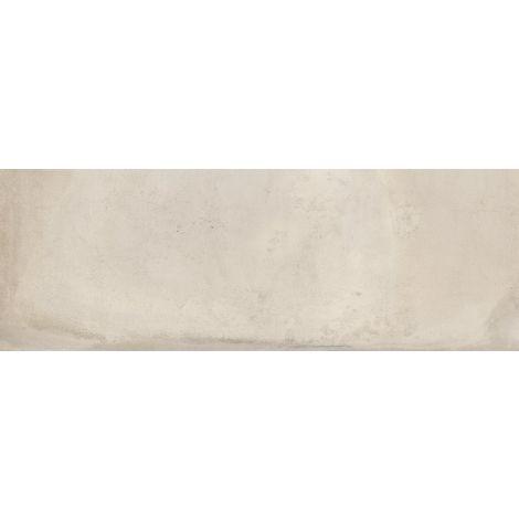 Fanal Plaster Cream 31,6 x 90 cm