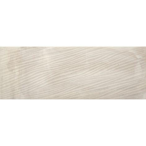 Fanal Plaster Cream Relieve 31,6 x 90 cm