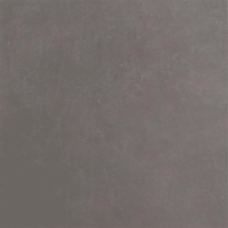 Argenta Tanum Plomo 90 x 90 cm