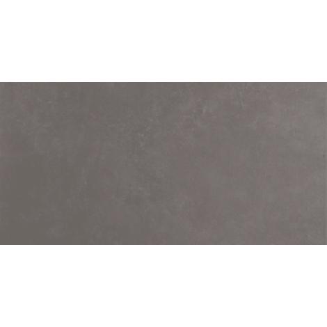 Argenta Tanum Plomo 37,5 x 75 cm