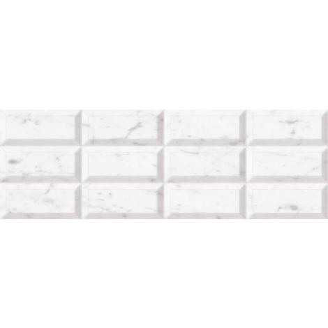 Grespania Portico Carrara 20 x 60 cm