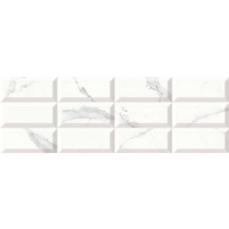 Grespania Portico Estatuario 20 x 60 cm