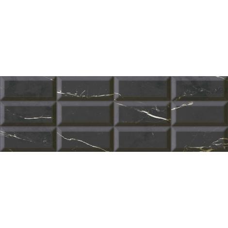 Grespania Portico Marquina 20 x 60 cm
