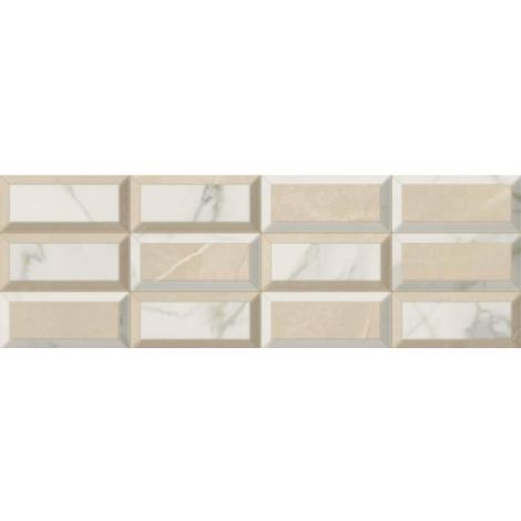 Grespania Portico Mix Beige 20 x 60 cm