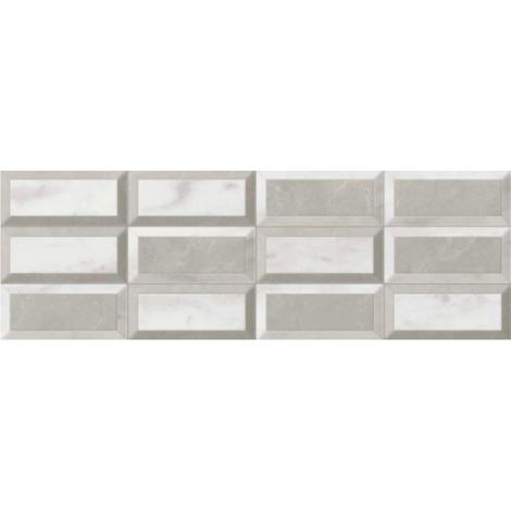 Grespania Portico Mix Gris 20 x 60 cm