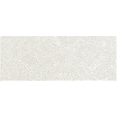 Grespania Porto Petro Blanco 45 x 120 cm